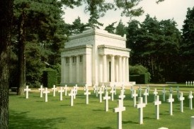 Brookwood_American_Cemetery_and_Memorial