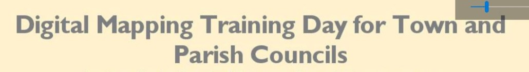council-training-header
