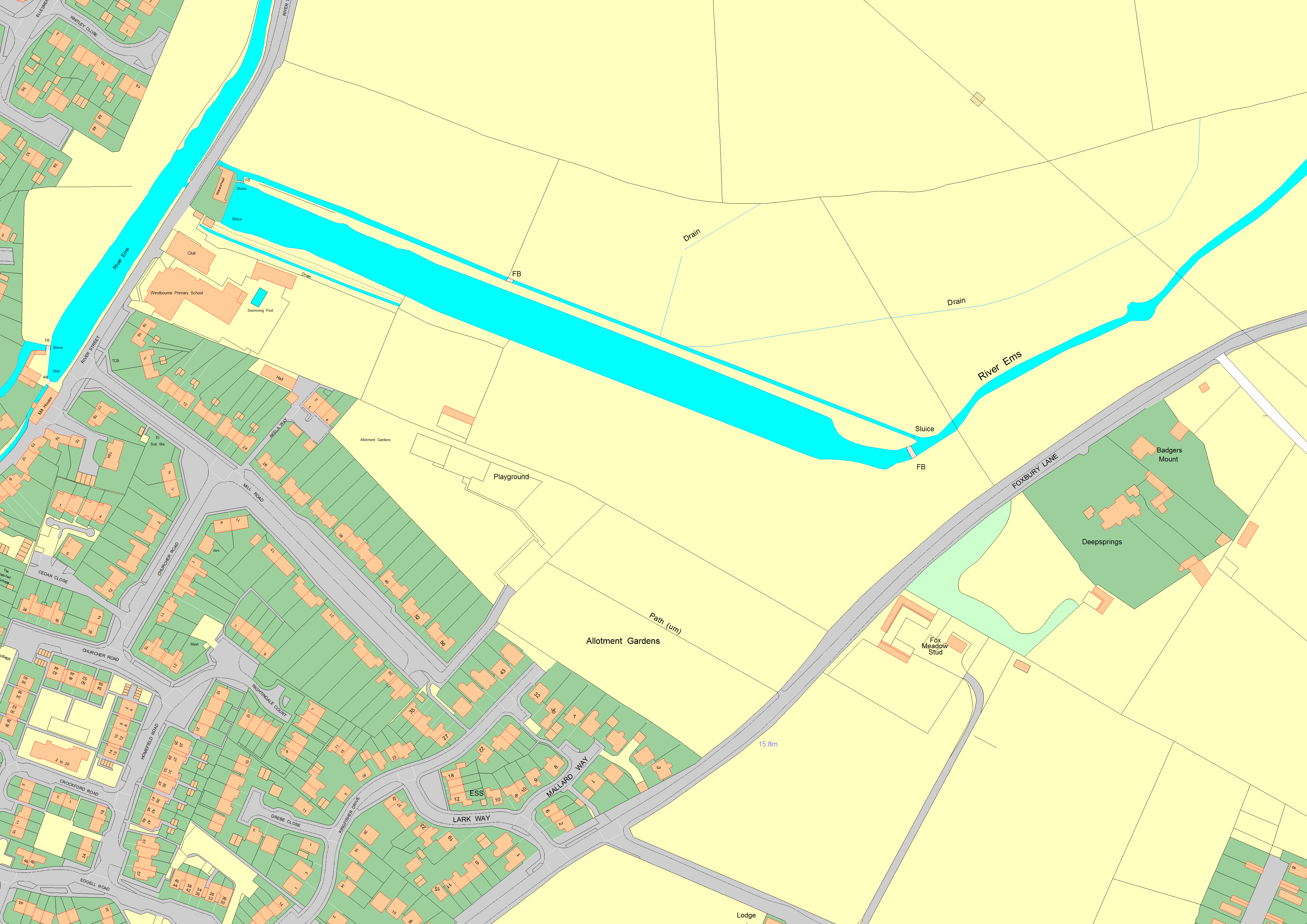 how do i use os mastermap Os mastermap® topographic layer is the most detailed, current and comprehensive map dataset of great britain it is a large-scale, professional level , digital topographic map that is very accurate.