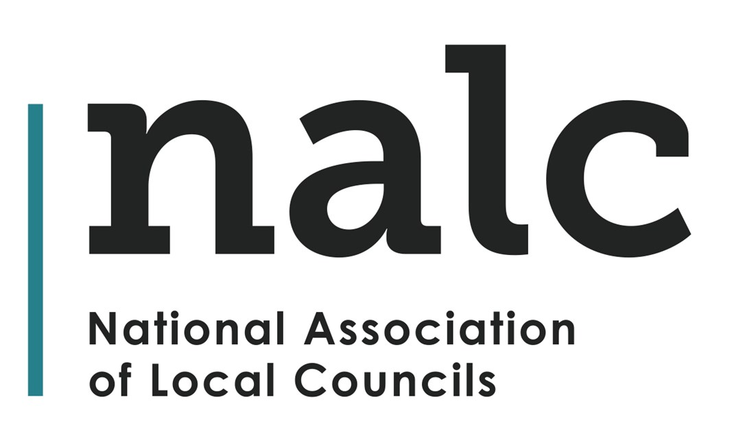 Pear Technology Partner With Nalc To Promote Digital Mapping Pear